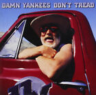 Damn Yankees : Don't Tread CD (2004)