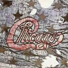 CHICAGO - CHICAGO III [DIGIPAK] [REMASTER] NEW CD