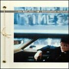 Bon Jovi, Jon : Destination Anywhere CD