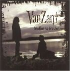 Johnny Van Zant & Donnie : Brother to Brother CD