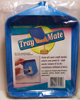Tray Mate Handy Organizing tool for Glitter Embossing Powder Beads