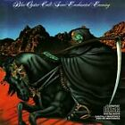Blue Oyster Cult : Some Enchanted Evening CD