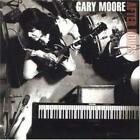 Moore, Gary : After Hours CD