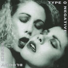 Type O Negative : Bloody Kisses CD (1993)