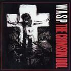 W.A.S.P. : The Crimson Idol CD (1998) Highly Rated eBay Seller, Great Prices