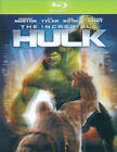 Hulk Trading Cards Guide and History 28