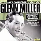Glenn Miller with the Army Air Force Ban : Jazz Collector Edition: Glenn Miller