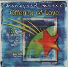 Offering of Love: Touching the Fathers Heart #41 CD (2000)