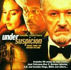 Various Artists : Under Suspicion: Music From The Motion P CD