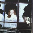 Alexis Antes : All Come Down CD (2003)