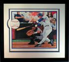 Sammy Sosa Cards, Rookie Cards and Autographed Memorabilia Guide 42