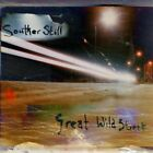 Souther Still : Great Wild Street CD Highly Rated eBay Seller, Great Prices