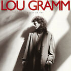 Lou Gramm : Ready Or Not CD (1987)