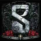 Scorpions : Sting in the Tail CD