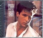 COREY HART**FIRST OFFENCE**CD