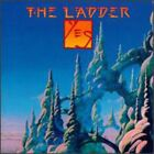 YES : The Ladder CD