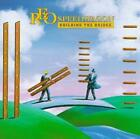 Reo Speedwagon : Building the Bridge CD