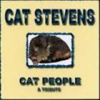 Various : Cat People CD Value Guaranteed from eBay's biggest seller!