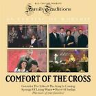 Comfort of the Cross Comfort of the Cross CD ***NEW***