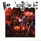 DAVID BOWIE - NEVER LET ME DOWN [REMASTER] NEW CD