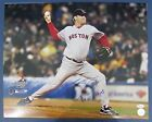 Curt Schilling Cards, Rookie Card and Autographed Memorabilia Guide 32