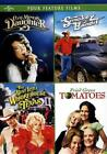 COAL MINERS DAUGHTER SMOKEY AND THE BANDIT THE BEST LITTLE WHOREHOUSE IN TEXAS