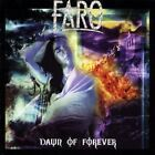 Faro Dawn of Forever CD
