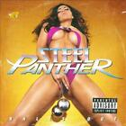 STEEL PANTHER - BALLS OUT [PA] NEW CD