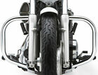 '00-'07 Honda VT1100 C2 Shadow Sabre VT 1100 - Chrome Freeway/Crash/Highway Bar