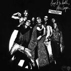 ALICE COOPER - LOVE IT TO DEATH USED - VERY GOOD CD