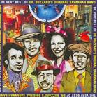 The Very Best of Dr. Buzzard's Original Savannah Band New CD