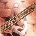 RUSTY COOLEY - RUSTY COOLEY NEW CD
