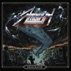 AMBUSH - DESECRATOR NEW CD