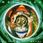 MARILLION - BEST OF BOTH WORLDS NEW CD