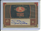 Did 2012 SP Signature Edition Baseball Rely on Old Carnie Tricks? 23