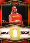 2010 TriStar TNA Icons Review 16