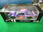 NIB-REVELL Racing #37 JOHN ANDRETTI Diecast Car-KMART-Little Caesars........SALE