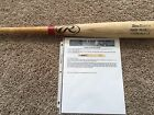 St Louis Cardinals Mark McGwire Game used 1998 Baseball Bat MEARS