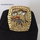 Denver Broncos Super Bowl 50 Championship Replica Ring High Quality US Seller