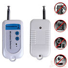 Anti-Spy Rf Wireless Signal Radio Detector Hidden Camera Bug Tracer Finder