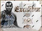 2014 15 PANINI EXCALIBUR PREMIUM BASKETBALL HOBBY 12 BOX CASE