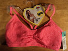 NEW!  Fruit Of The Loom Lounge Bra Size 32