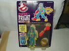 REAL GHOSTBUSTERS RAY STANTZ FRIGHT KENNER MOSC