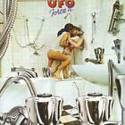 UFO : Force It CD Expanded  Album (2008) Highly Rated eBay Seller, Great Prices