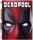 Ultimate Guide to Deadpool Collectibles 73