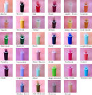 6X25YDS Tulle Spool Wedding Bridal Party Favor Decoration Tutu Craft