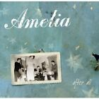 Amelia After All CD ***NEW***