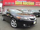 Acura: TSX 4dr Sedan I4 below $3100 dollars