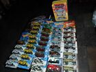 (40) LOT MILK TRUCK DAIRY DELIVERY HOT WHEELS REALRIDER REDLINE OTTER POPS TIN +