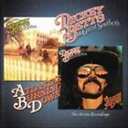 DICKEY BETTS/DICKEY BETTS & GREAT SOUTHERN - DICKEY BETTS & GREAT SOUTHERN/ATLAN